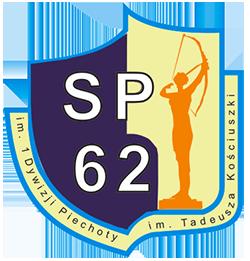 Szkoła Podstawowa nr 62